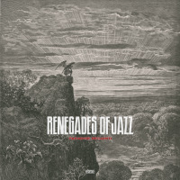 Paradise Regain'd Renegades Of Jazz