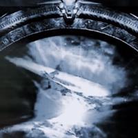 Portal Of The Immortals Atma