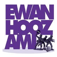 Ginger LIme 2015 VIP Ewan Hoozami