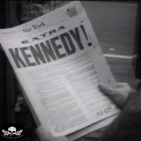 Greatest Hip-hop Misses Jon Kennedy