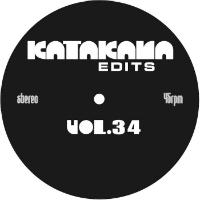 Katakana Edits 34