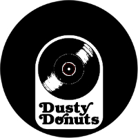Weapons Of Choice Vol 1 Dusty Donuts