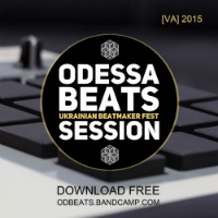 Odessa Beats Session
