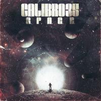 SPACE Calibro 35