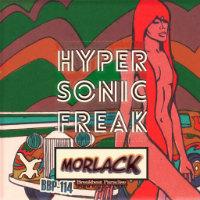 Hypersonic Morlack