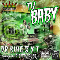TV Baby Dr King YT