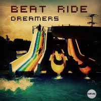 DReamers Beat Ride