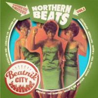 Northern Beats Vol. 1 Beatnik City
