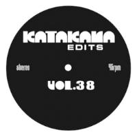 Vol 38 Katakana Edits