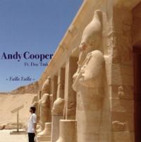 Yalla Yalla Andy Cooper Doc TMK