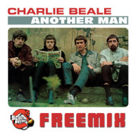 Another Man Charlie Bealie Scour Freemix