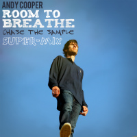 Room To Breathe Supermix Andy Cooper