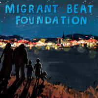 Migrant Beat Foundation