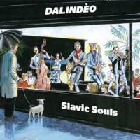 Slavic Souls Dalindeo