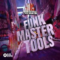 Funk Master Tools Basement Freaks