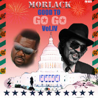 Good To Go Go Vol IV Morlack