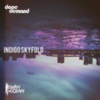 Indigo Skyfold Dopedemand Ewan Hoozami