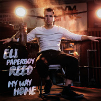 My Way Home Eli Paperboy Reed