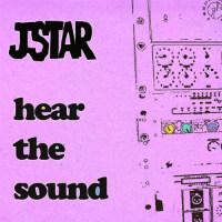 Hear The Sound JStar