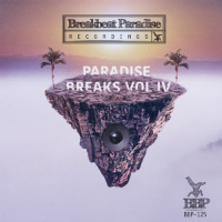Paradise Breaks Vol IV BBP
