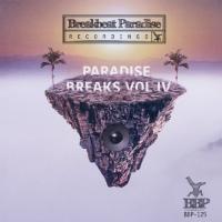 Paradise Breaks Vol IV BBP