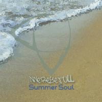 Summer Soul Innereyefull