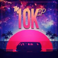 The 10K EP Shaka Loves You