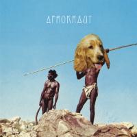 afrokraut-david-nesselhauf