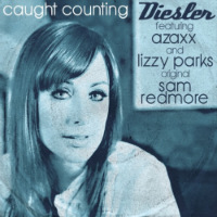 caught-counting-diesler-azaxx-lizzy-parks
