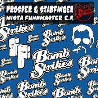 mista-funkmaster-ep-prosper-stabfinger