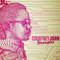 strangers-courtney-john