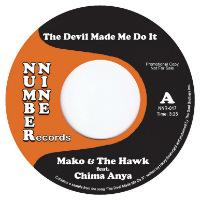 the-devil-made-me-do-it-strut-your-stuff-mako-the-hawk-chima-anya
