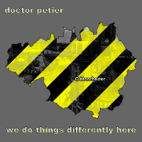 we-do-things-differently-here-doctor-petier