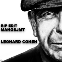 different-sides-leonard-cohen-manosjmt-rip-edit