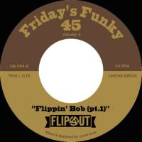 flippin-bob-flipout