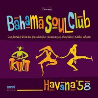 havana-58-bahama-soul-club