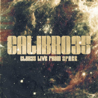 live-from-space-calibro-35