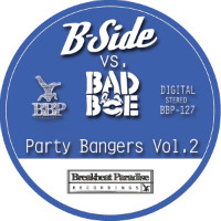 party-bangers-vol-2-b-side-badboe