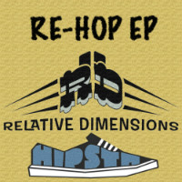 re-hop-ep-hipsta