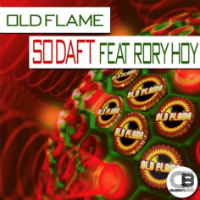 so-daft-old-flame-rory-hoy