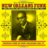 voodoo-fire-new-orleans-funk-vol-4