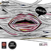 b4lips-eklips