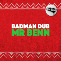 badman-dub-mr-benn