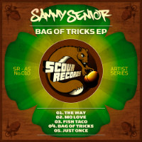 bag-of-tricks-ep-sammy-senior