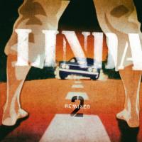 dj-clairvo-linda-remixed-2