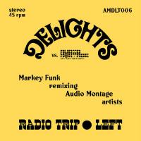 delights-vs-audio-montage-markey-funk