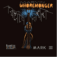 marvin-whoremonger-mark-iii