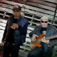 the-bass-player-sadat-x