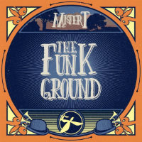 the-funk-ground-mister-t
