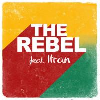 the-rebel-itran-basement-freaks